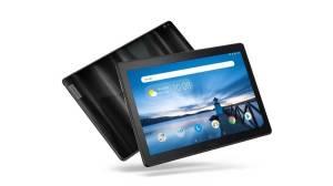 Tablet Tab P10 TB-X705F ZA440035PL A8.1 Qualcomm 450/3GB/32GB/INT/10.1 FHD/Black/2YRS CI