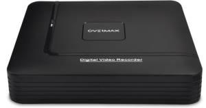 Rejestrator IP nagrywarka Camspot Recorder 2.2