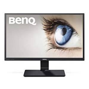 Monitor 24 GW2470ML LED 4ms/20mln:1/VA/FULLHD
