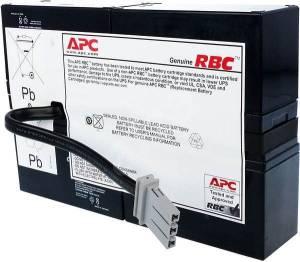 RBC59 Akumulator do SC1500