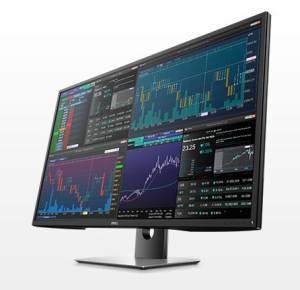 Monitor 43 P4317Q LED 16:9 3840x2160 UHD 4K 3YPPG