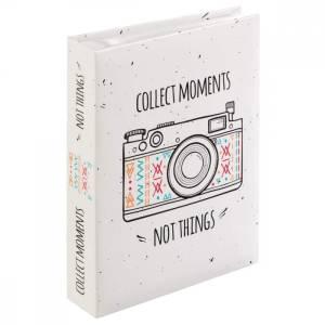 Album fotograficzny Collect Moments 10x15/200