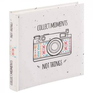 Album fotograficzny Collect Moments 30x30/100