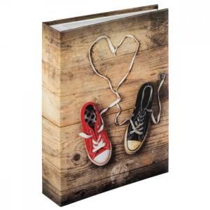 Album fotograficzny Sneakers 10x15/200