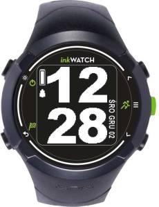 Zegarek sporotwy Midia inkWATCH TRIA GPS