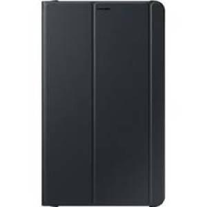 Etui na tablet Galaxy TAB A 8 cali czarne EF-BT385