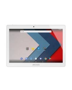 Tablet 101 Oxygen 4G 2GB/64GB