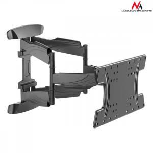 Uchwyt do TV OLED 32-65 cali max 30kg MC-804