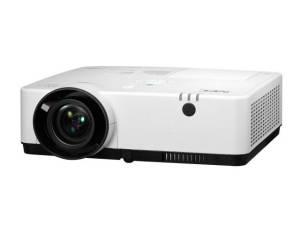 Projektor PJ ME382U WUXGA 3800Al 15000:1 3.5kg