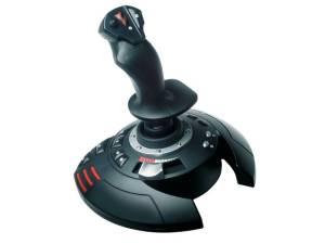 Joystick T.Flight Stick X  PS3 PC
