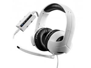 Słuchawki Gaming Y-300CPX białe