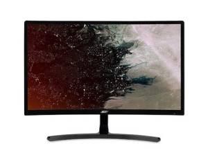 Monitor 23.6 ED242QRAbidpx