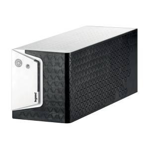 Zasilacz UPS Keor SP 600 4xICE 310180