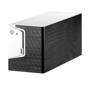Zasilacz UPS Keor SP 1000 6xIEC 310186