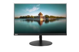 Monitor 23.8 ThinkVision T24i-10 Wide FHD IPS 61A6MAR3EU
