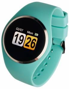 Smartwatch Women Ida zielony