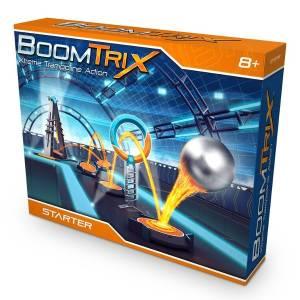 Gra Boomtrix Starter