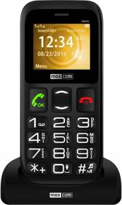 Telefon MM 426 Dual SIM