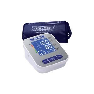 Ciśnieniomierz elektroniczny TMA-10