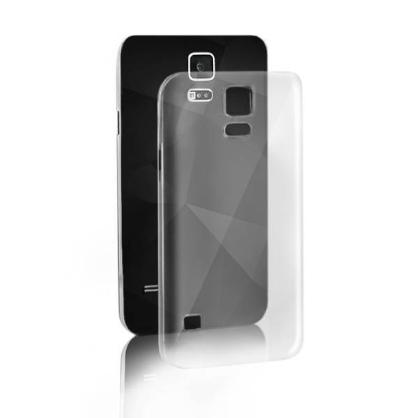 Etui na Samsung Galaxy S7   silikon