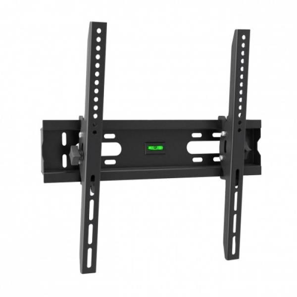 Uchwyt do TV LCD/LED 23-55