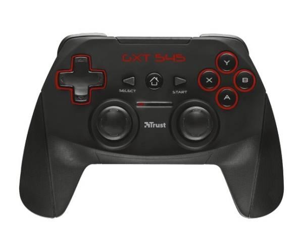 GXT 545 Gamepad bezprzewodowy