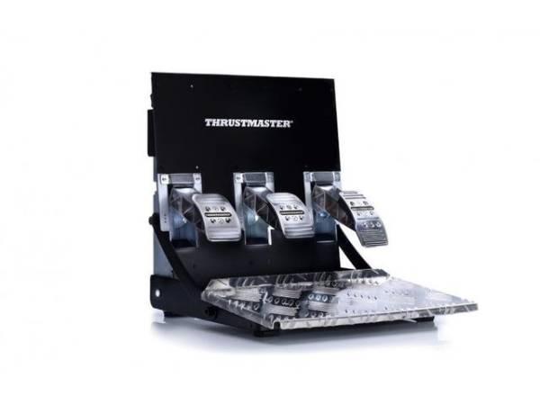 Pedały T3PA PRO PC/PS3/PS4/XONE