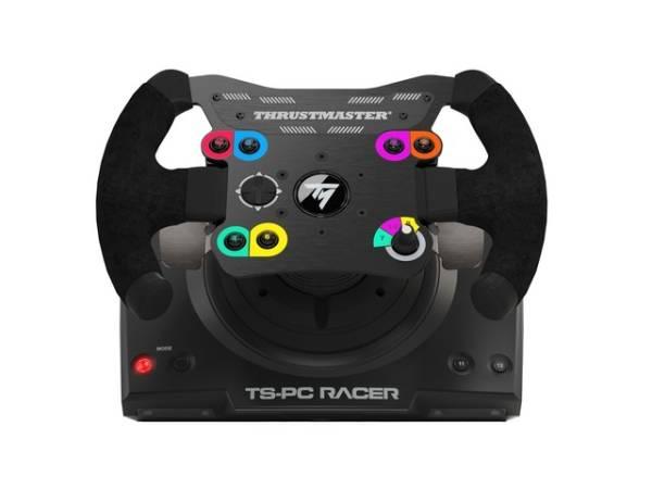 Kierownica TS-PC Racer PC