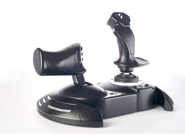 Joystick T.Flight Hotas One XBox One, PC