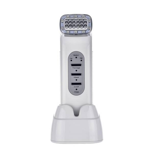 Urządzenie wytwarzające fale radiowe - RF beauty instrument