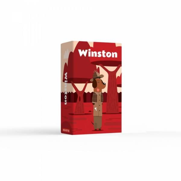 Gra Winston (PL)