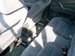 Volkswagen Passat 1999r. 2496cm3 150KM 393721km olej napędowy (diesel)