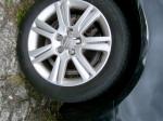 Audi A4 2011r. 1984cm3 211KM 189705km benzyna