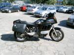 BMW inny 1984r. 980cm3 66KM 54480km benzyna