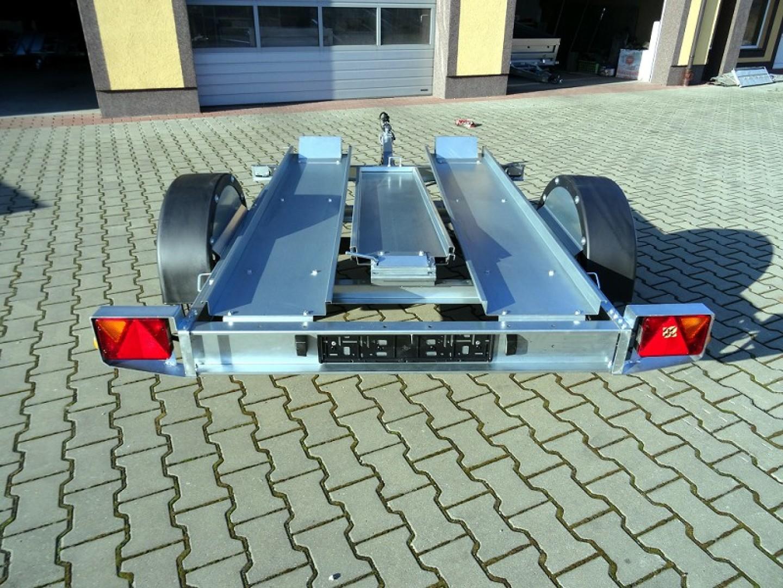 x NEPTUN N 7-206 ATV 2018r. 0cm3 0KM 0km