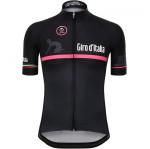 Elastyczna koszulka męska na rower różne wzory 2XL