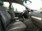 Opel Zafira 2006r. 1900cm3 150KM 180000km olej napędowy (diesel)