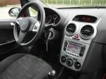 Opel Corsa 2013r. 1400cm3 87KM 133000km benzyna