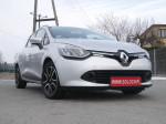 Renault Clio 2014r. 900cm3 90KM 60000km benzyna
