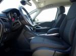Opel Zafira 2013r. 2000cm3 165KM 215000km olej napędowy (diesel)