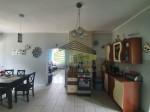 Nowe Kurowo Dom na sprzedaż