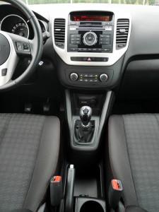 Opel Zafira 2016r. 1600cm3 120KM 102000km olej napędowy (diesel)
