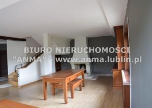 Dom na sprzedaz - Głusk