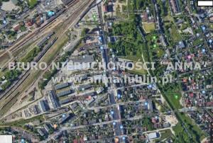 Lokal do wynajęcia - Lublin