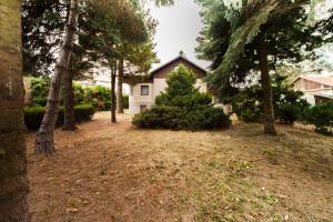 Dom na sprzedaż - Radawiec Duży