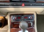 Audi A8 2008r. 3000cm3 233KM 215000km olej napędowy (diesel)