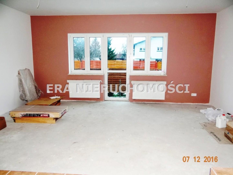 Dom na sprzedaz - Białystok ul. Ścianka
