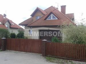 Dom na sprzedaż Białołęka