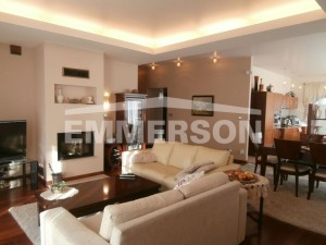 Na sprzedaż piękny, komfortowy dom!