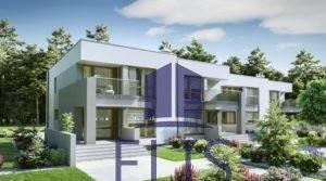 Dom na sprzedaz - Jastków
